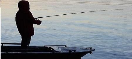 Cosa si pesca di questo periodo a spinning in mare aperto