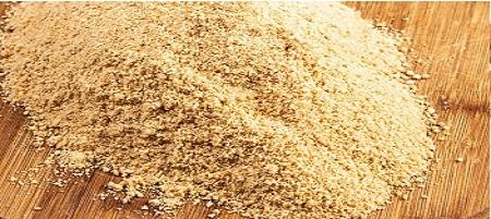 Ricetta pastura per la savetta