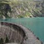 lago del Piantonetto