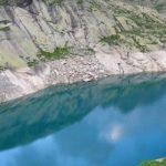 lago di Valsoera