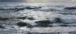 Come capire il mare