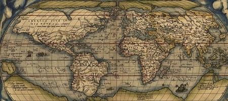 Download gratuito software e di carte nautiche