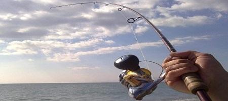 coronavirus è veramente vietato andare a pesca