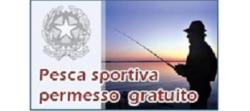 censimento pesca sportiva
