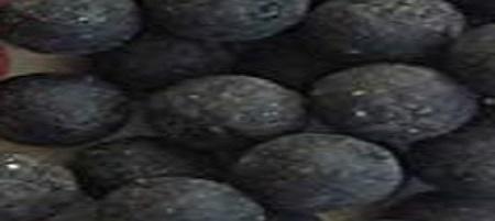 Ricetta boiles al tonno fatti in casa per il carp fishing.